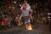 foto (www.desdesoria.es)