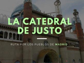 La Catedral de Justo