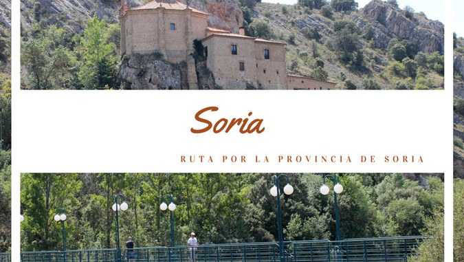 Soria