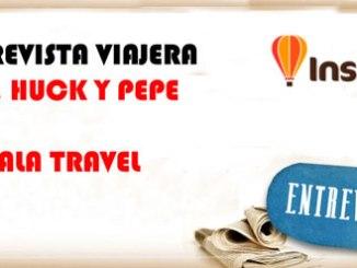 banner Inshala Travel
