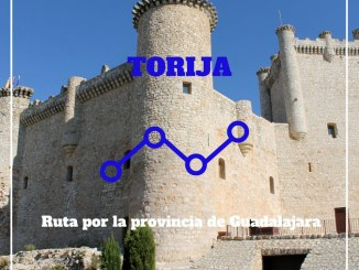 Torija