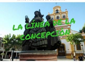 La Línea de la Concepción