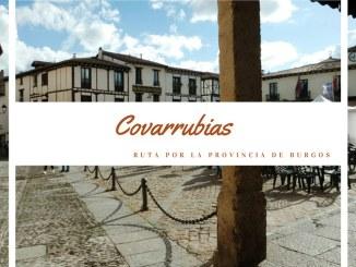 Covarrubias