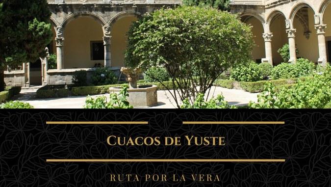 Cuacos de Yuste