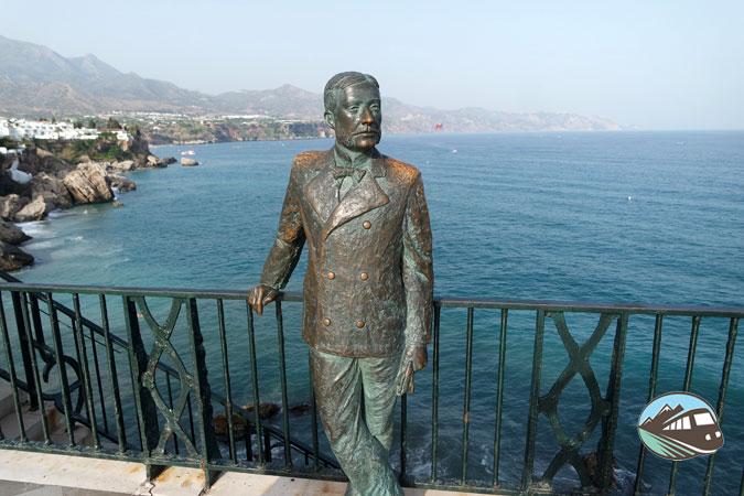 Estatua de Alfonso XII