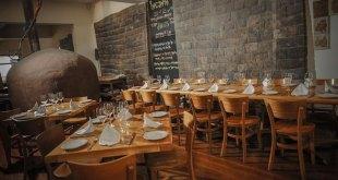 mejores-restaurantes-cusco-peru