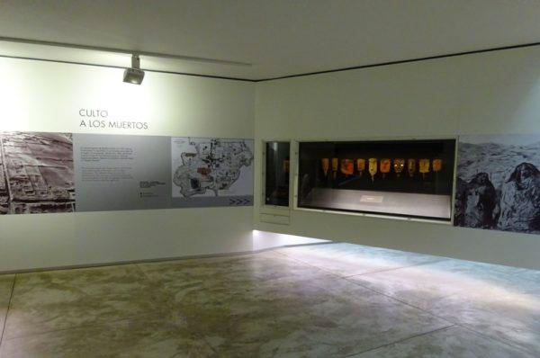recorridos-museo-pachacamac