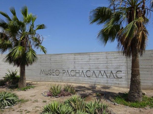 ruinas-pachacamac-rutas-peru