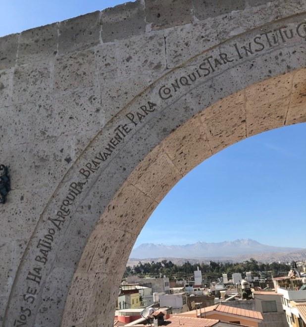 historia-mirador-yanahuara