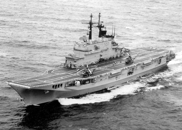 primer-portaaviones-peruano