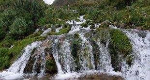 cataratas-de-cochecorral-cajamarca-peru
