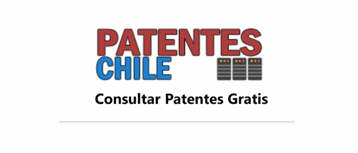 Averiguar el Titular por Patente de Auto