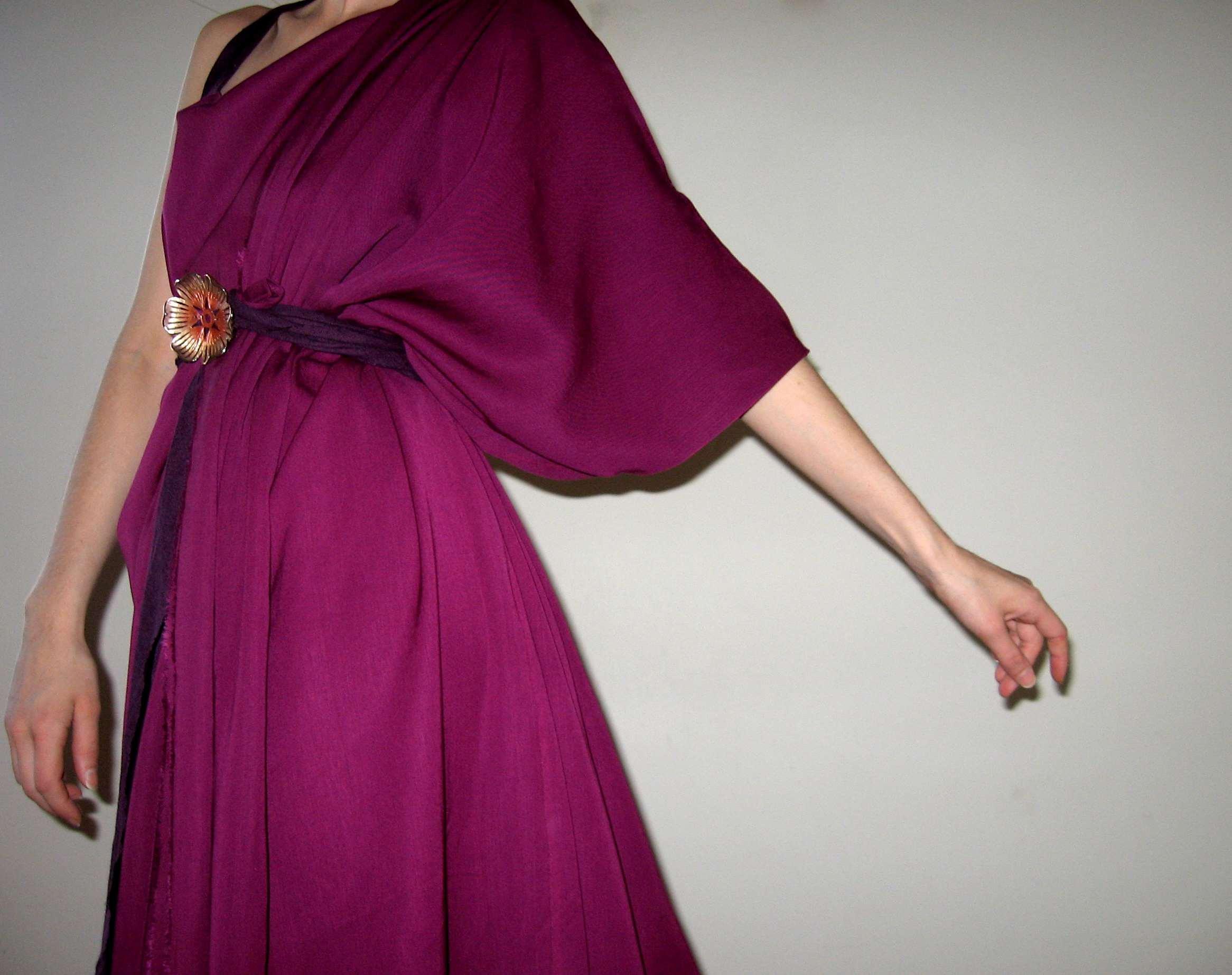 dress2a