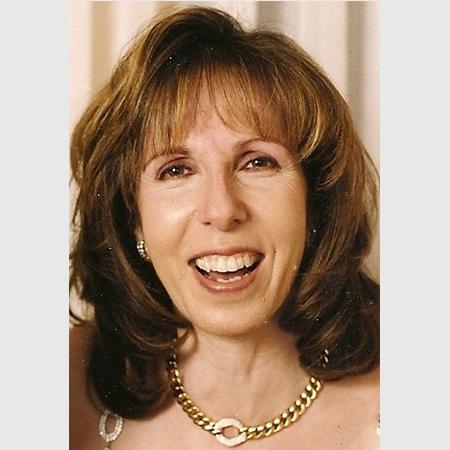 Barbara Josephs Cohen