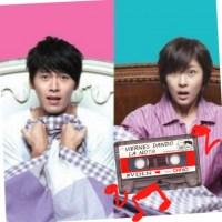 #VDLN música en KOREA y JAPÓN (K-pop)