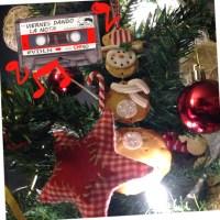 #VDLN NAVIDEÑO, la Orquesta de Luces de Navidad