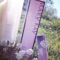 Sello de Calidad, probando 3 productos junto a las #MamásMaryKay