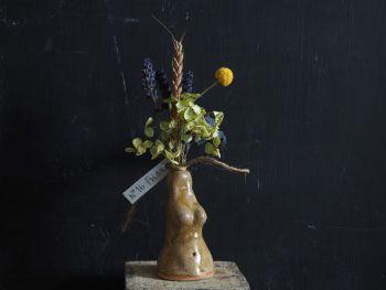 Venus Vase No 16 Frida
