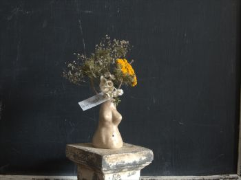 Venus Vase No 4 Cleopatra