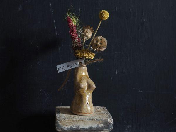 Venus Vase No 11 Maia