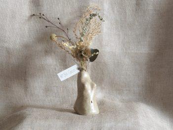 Venus Vase Coco