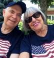 us_memorial day parade-small