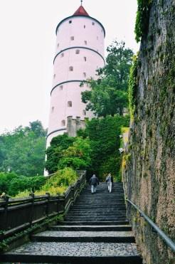 Biberach,Deutschland