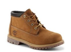 GET THEM HERE: http://www.dsw.com/shoe/timberland+nellie+bootie?prodId=359041