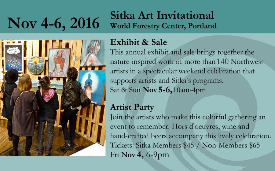 sitka-invitational