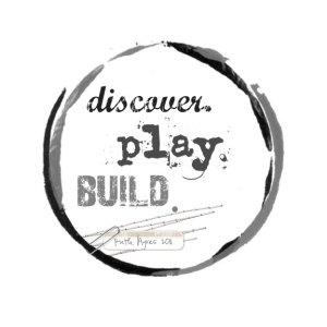 03f69-discoverplaybuild2011