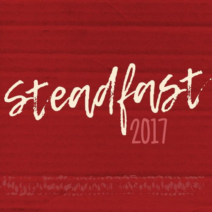 b4b78-steadfast-w