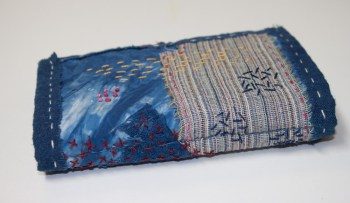 ruth boro needle case and wall hanging-4