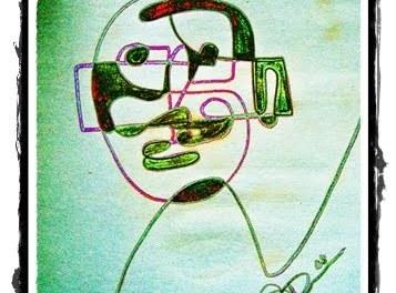 Krélee – og alloimmun trombocyttopeni…