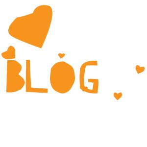 Blog – www.rutheart.com