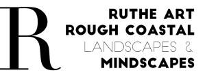 RutheartLogo2017