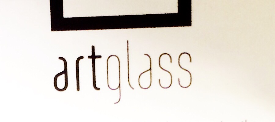 What is Art Glass?