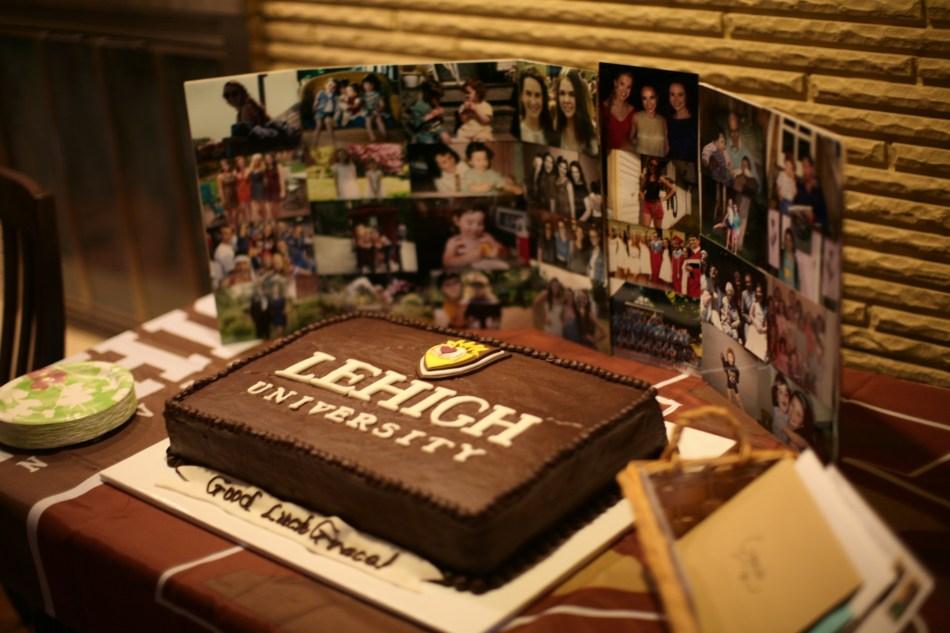 Lehigh Cake (6)