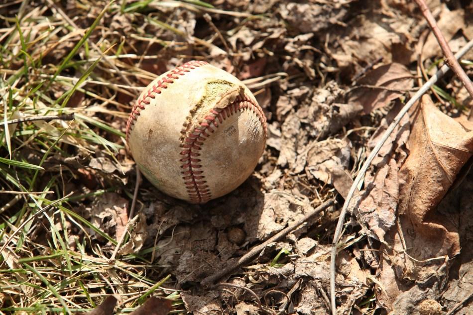 baseballs 2