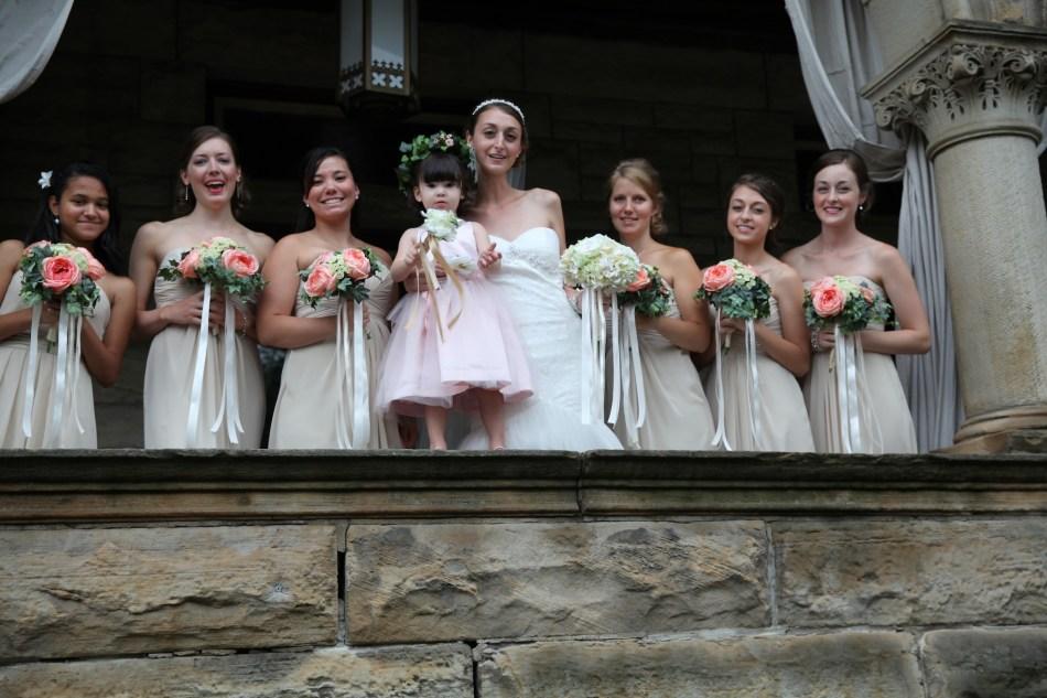 women at Inn (1)