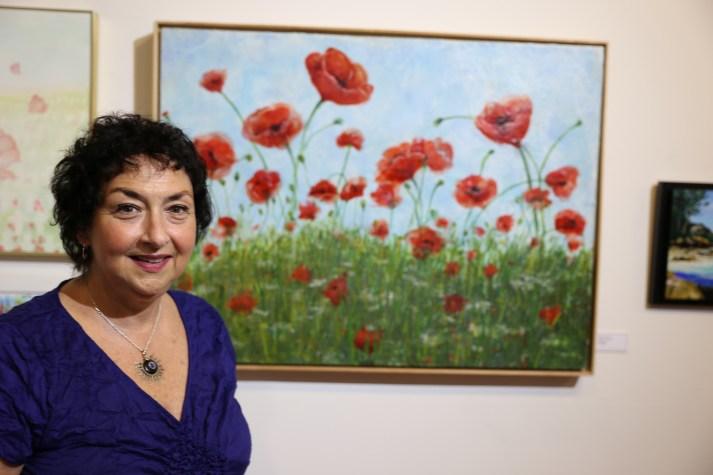 Marlene Boas