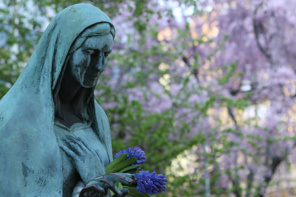 mother-mary-in-the-spring