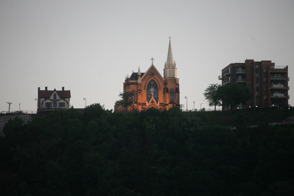 st-marys-on-the-mount