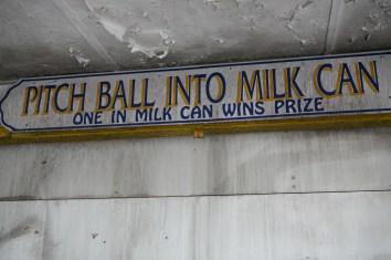 MilkCanPitchSign51 (1)