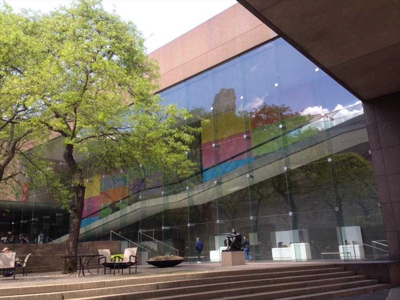 carnegie-museum-of-art.jpg