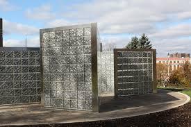 HolocaustMemorial