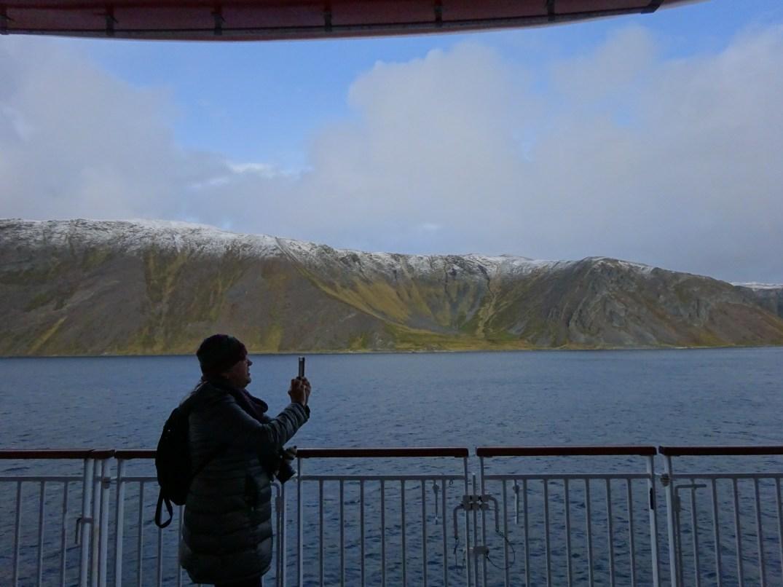 NorwegianCruise