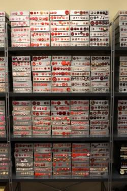 Button Store Carson Street