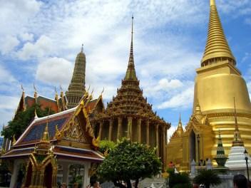 palace-thailand