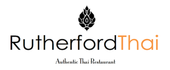 Rutherford Thai New Online Image