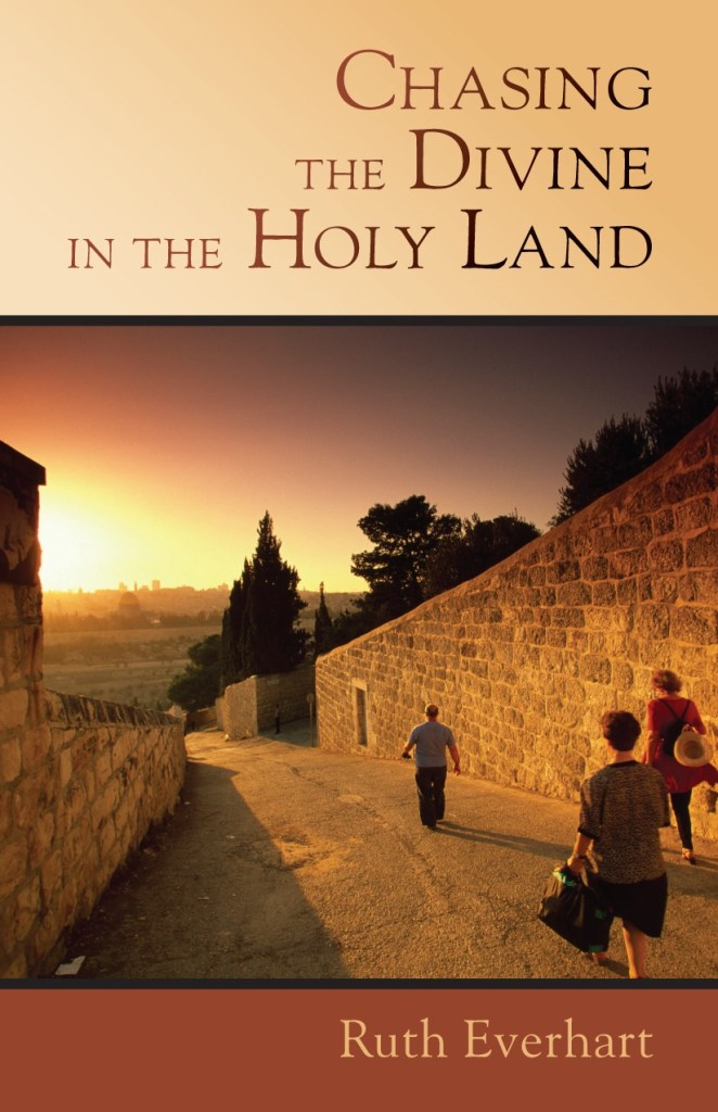 holy land pilgrimage, Israel and Palestine